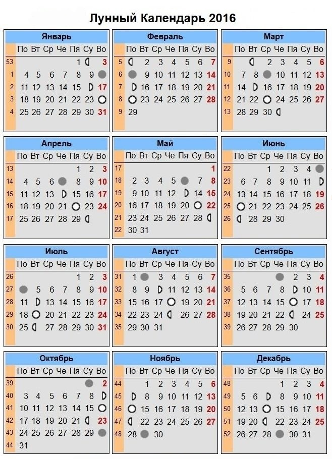 Переносы дней в календаре 2017 беларусь